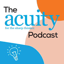 Acuity Podcasts