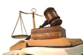 Kết quả hình ảnh cho luật sư tư vấn