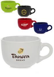 cappuccino mugs wholesale. Fine Wholesale Large Cappuccino Soup Mugs In Wholesale U