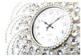 big wall clocks modern clock design inch wall clock red wall clock small clock large kitchen big wall clocks