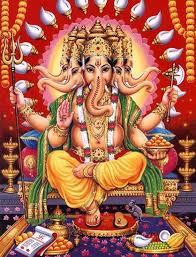 Resultado de imagem para fotos ou imagens de Shiva