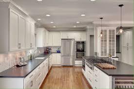 kitchen designer san diego kitchen design. Beauteous Kitchen Designers San Diego In Elegant Go Factsonline Designer Design E