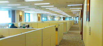 interior design in office. Office Renovation Jakarta Interior Design In