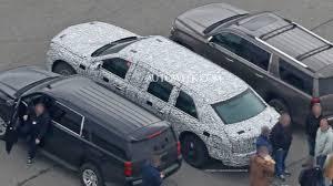 2018 cadillac limo. beautiful cadillac 2017 cadillac presidential limousine rear inside 2018 cadillac limo