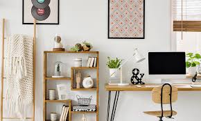 10 study room decoration ideas for your