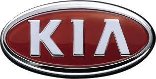 kia logo transparent png. Delighful Kia Intended Kia Logo Transparent Png M