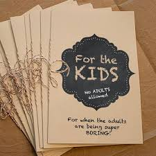 marvellous diy rustic wedding favors 1000 ideas about rustic wedding favors on wedding
