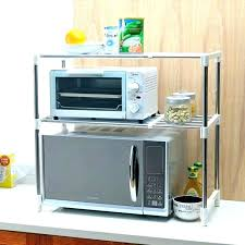 marvelous microwave wall mount wall mount microwave medium size of shelf bracket wall mount microwave wall
