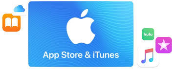with so many bargains happening on itunes gift cards we decided to quickly round up these s to make it clear where the best deals are happening this