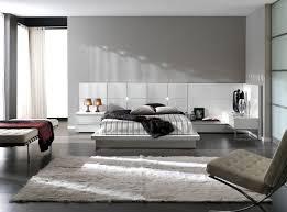 Most Expensive Bedroom Furniture Most Expensive Bedroom Sets Italian Designer Art Deco Inspired