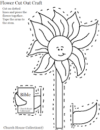 Small Picture 100 ideas Crayola Mask Coloring Pages on kankanwzcom