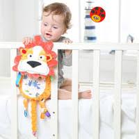 Wholesale <b>Toy</b> Doll <b>Crib</b>