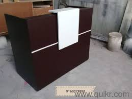 office reception table. 8. Premium Quality Office Tables Reception Table