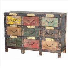 french industrial furniture. 4frenchindustrialcabinetjpg french industrial furniture f