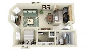 apartment floor plans designs. 20 |; Source: UDR Apartment Floor Plans Designs T