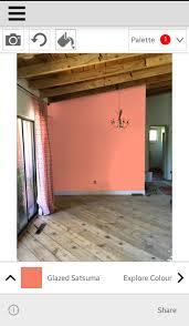 home depot virtual room designer fresh fascinating room painting apps interior design fresh home ideas stock