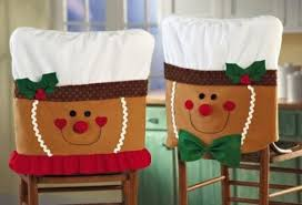 chair covers for home. Christmas-chairs-decoration Chair Covers For Home A
