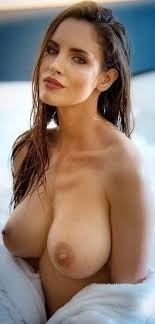 The Most Beautiful Naked Girls