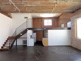 Apartment Garage Apartments For Rent Dallas Home Design Very Garage Apartments Rent Dallas Tx