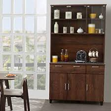 dining room storage cabinets. Portland 84\ Dining Room Storage Cabinets