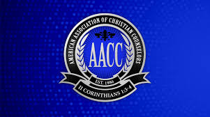 Image result for aacc logo
