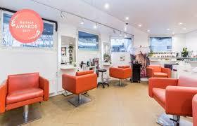 Coiffeur Salons De Coiffure Avis Clients Photos