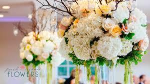 san antonio wedding florist fresh urban flowers youtube Wedding Bouquets In San Antonio san antonio wedding florist fresh urban flowers wedding bouquets san antonio