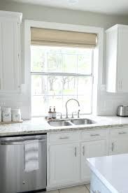 diy window trim interior home design sill craftsman interior window trim diagram craftsman door