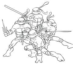 Coloring Pages For Kids Superheros Super Hero Coloring Pages For