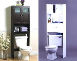 small space toilet design. toilet: toilet space saving shelf designs for small spaces kitchen and design