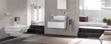Bathroom Design Devon Devon Bathroom Centre