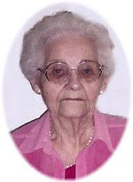 Ada Owens Obituary - Death Notice and Service Information
