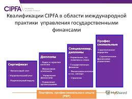 Управленческий учет дипломная работа Диплом управленческий учет
