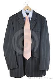 Resultado de imagen de chaqueta vieja