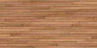 wooden flooring texture. Wonderful Wooden Plank Flooring Texture With Wooden Flooring Texture