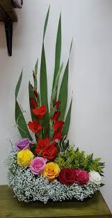 Funeral Flowers, Church Flowers, Cut Flowers, Fresh Flowers, Flower  Arrangement, Floral Arrangements, Amazing Flowers, Flower Market, Art Floral