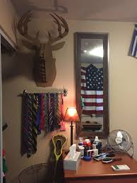 dorm lighting ideas. College Dorm Decorating Ideas For Guys Image Photo Album Of Defefdcdfadfc Guy Rooms Lighting W
