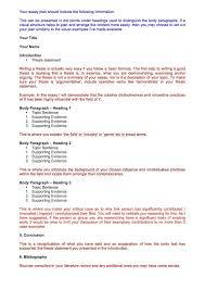 best creative media essay tools images academic academic essay plans for ciu 100