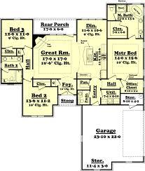 Square Kitchen Floor Plans Room Floor Plan Designer Lcxzz Com Remodel Interior Planning House