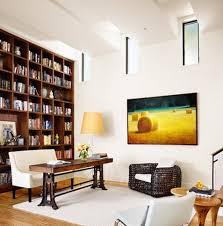 home office layout designs. Incredible Design Home Office Layout Designs 26 And Ideas On Homes ABC Martinkeeis Me 100 Images Lichterloh Fruitesborras Com The