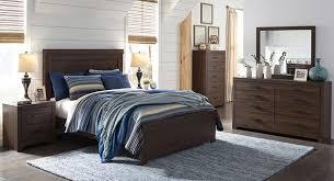 bedrooms i home furniture