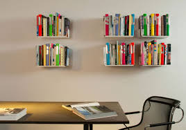 office layouts ideas book. office bookshelf design ideas beauty in your home simple wall shelves for layouts book e