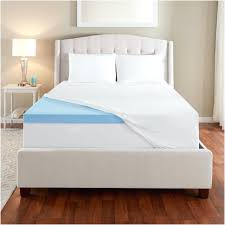 queen size tempurpedic mattress. Full Size Of Mattress King:amazing Queen Tempurpedic Fearsome Mattresses In A