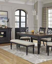 Durango 7 Piece Dining Room Furniture Set Furniture Macy s