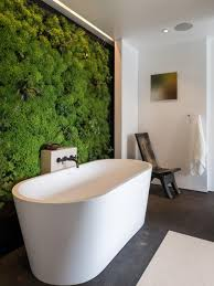 Roman Soaking Tub pictures of beautiful luxury bathtubs ideas & inspiration hgtv 1655 by guidejewelry.us