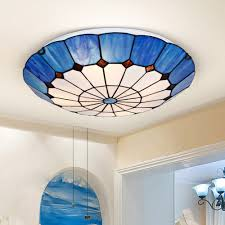 Stylish Ideas Diy Ceiling Light Cover Wooden