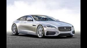 2018 jaguar coupe. beautiful coupe new jaguar xj 2018 coupe with jaguar coupe 0