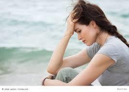 60 Traurige Sprüche Die Deine Trauer Vielleicht Mildern Können