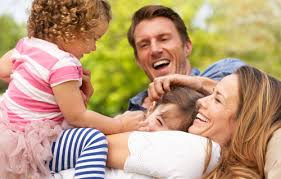 Term Life Insurance Quotes Save Up To 40% On Term Life Quotes Best Life Insurance Quote Online