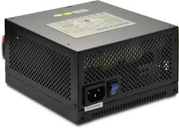 nofan p 400a silent 400w fanless power supply unit